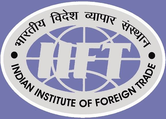 IIFT Cut Off Trends: In-depth Paper Analysis To Help You Score More
