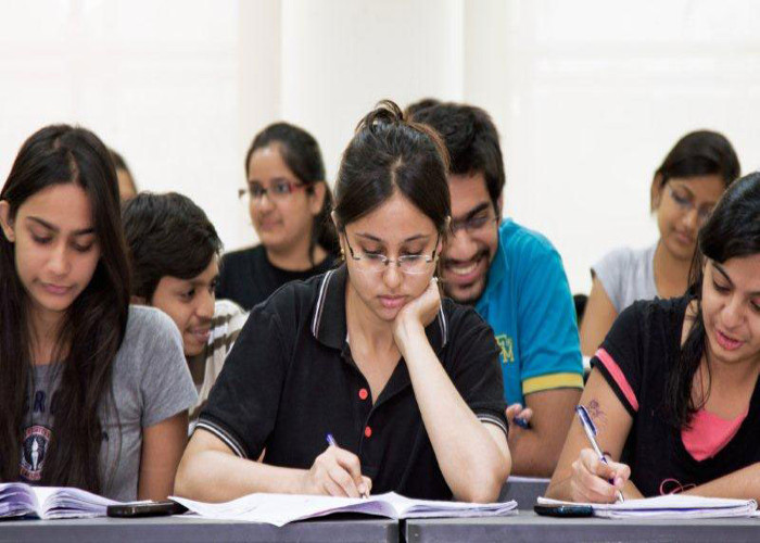 All That You Need To Know About The TS EAMCET
