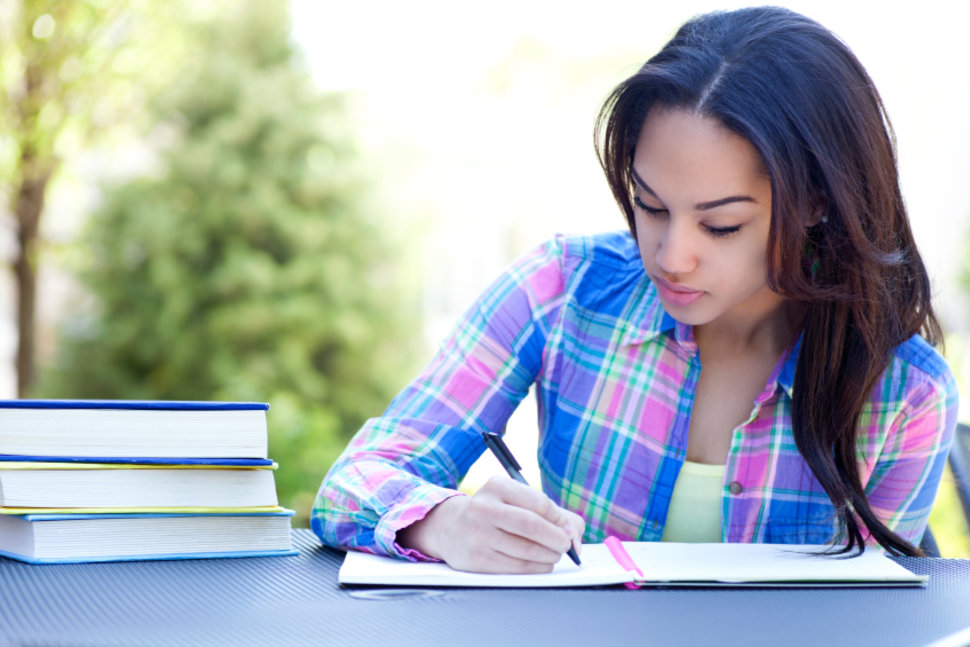 7 Steps To Write An Excellent Essay