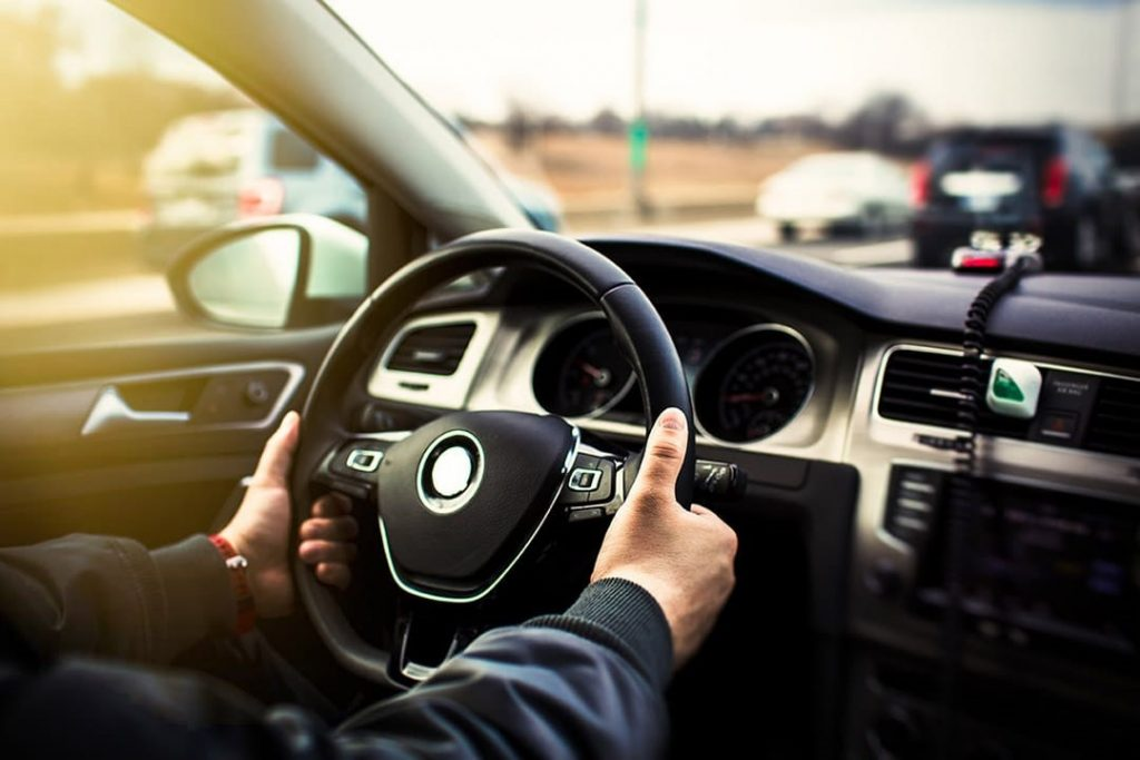 Plan Your Career With Finding The Best Driving Jobs