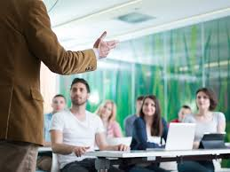 CAPM Training, PM Job Interview Questions, Learn More