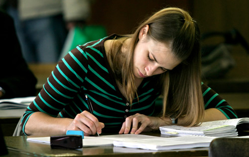 Top 5 Tips To Increase Your Productivity During Exams