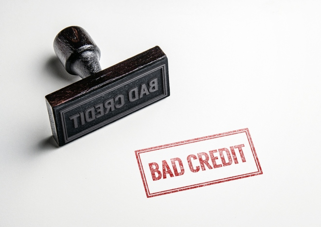 Why A Bad Credit Loan May Be Suitable For You?