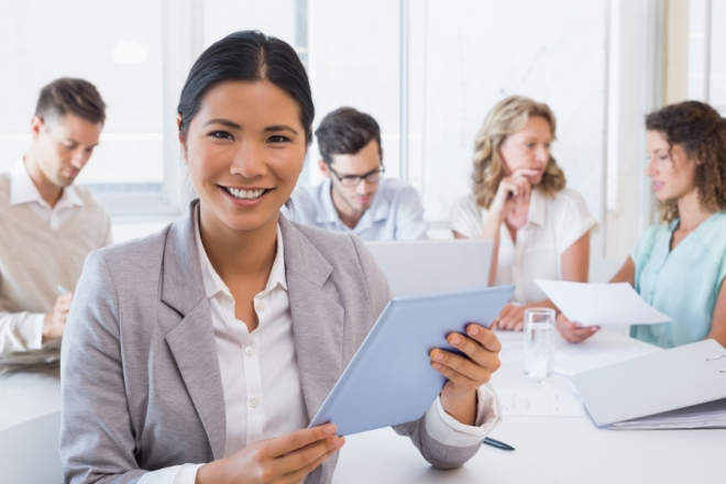5 Certificate Programs With Good Pay and Job Security