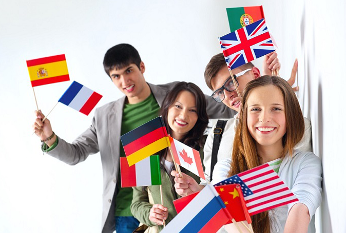 Things To Look For When Selecting An International School For Your Kids