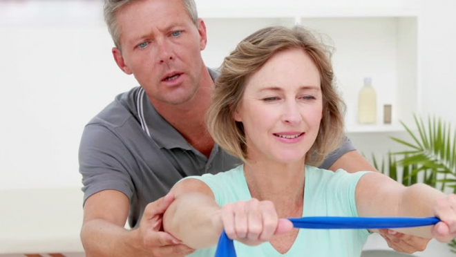 Ways To Uncover The Top Physiotherapy Courses In Bpt College