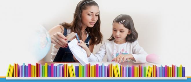 5 Amazing Benefits Of Fast Reading