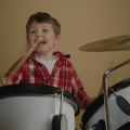 Best Drum Class Where You Can Be A Professional Drummer