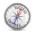 4 Key Habits of Successful and Aspiring Actors