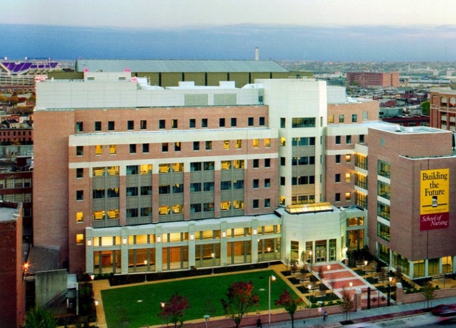 What Are The Best Dental Colleges & Universities For Dental Studies In The US?