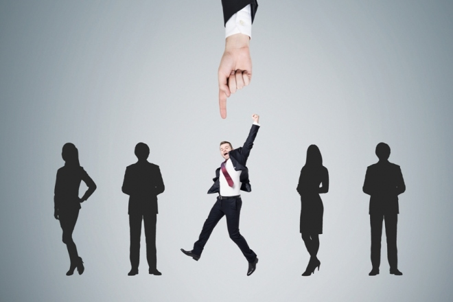 Overcoming The Challenge Of Finding Good Employees