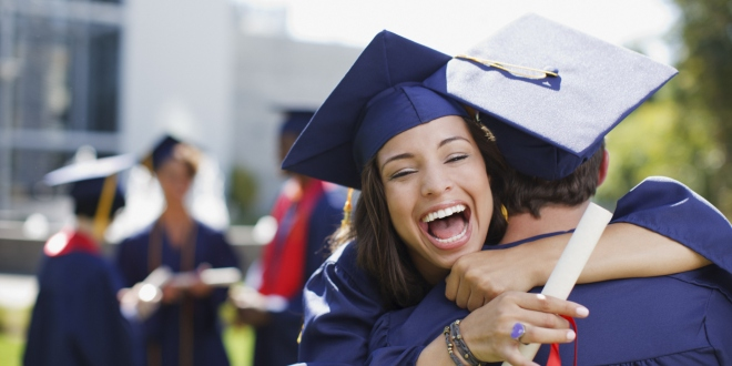 How To Pick The Right Post Secondary School Brampton?