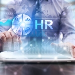 OPEN SOURCE HR- BOON OR BANE FOR COMPANIES?