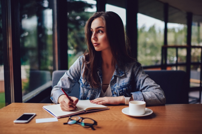 5 Ways To Become A Geek Essay Writer