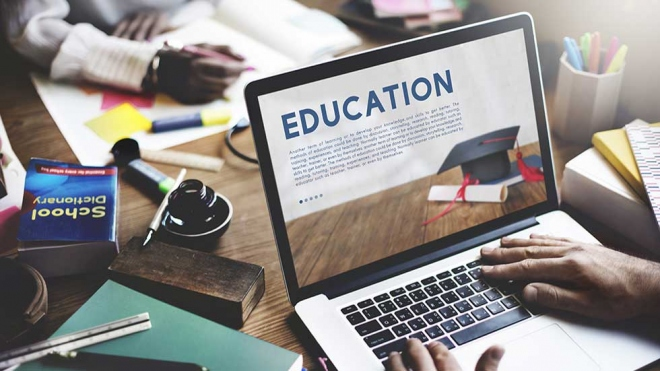 Technology In Education: What Technology Can Offer