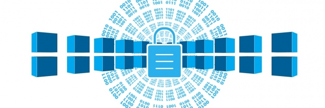 What VMware Courses Will Teach You About The Improved ESXi Security Features