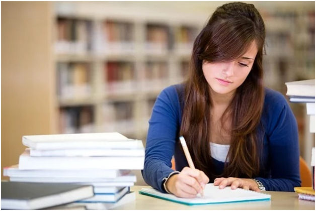 THIS REASONS TO USE ESSAY WRITING SERVICES