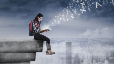 5 Things Every University Experience Needs To Be A Success