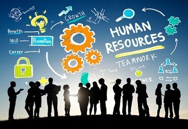 Want To Pursue A Career In Human Resources? Get Your Training and Diploma from Hr Certification In Dubai