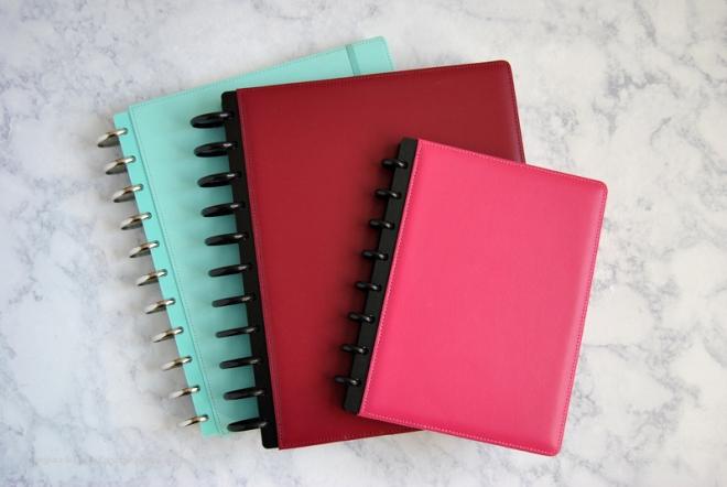 Uses For Custom Journals