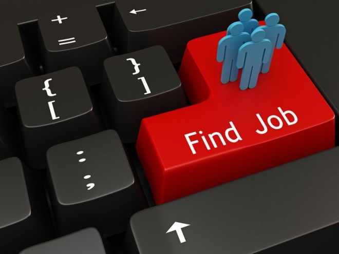 How A Personal Website Can Help, You Find A Career