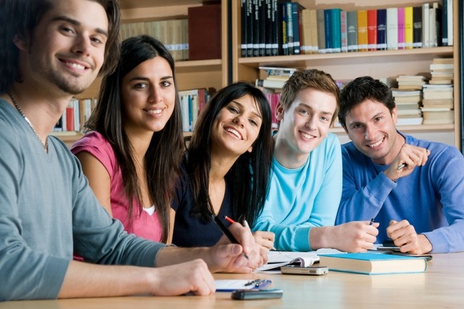 Improve The Possibility Of Obtaining Permanent Residence (PR) In Australia With Professional Year Program