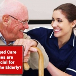How Aged Care Courses Are Beneficial For You and The Elderly?