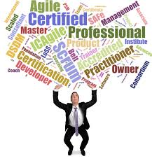 Know the Effective Features of CSD Course and Management 3.0 Certification