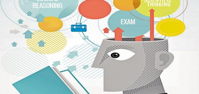 JEE Main Mock Test: Attempt To Crack JEE Main