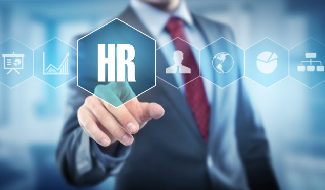 The Pros and Cons Of Earning An HR Certification