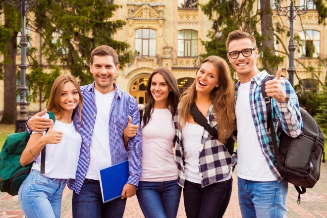How The Universities Can Make Your Life Better