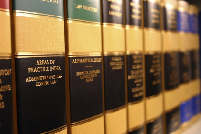 Building and Growing Your Legal Practice In 2018