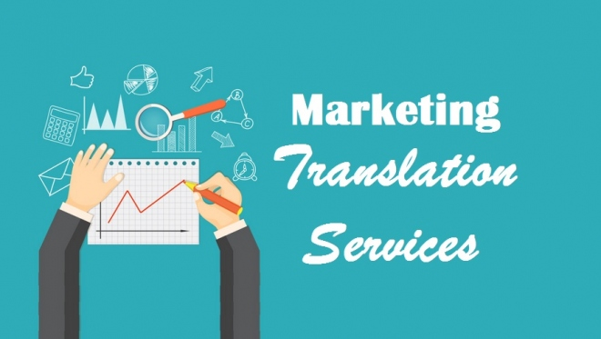 4 Reasons Why You Should Outsource Your Translation Requirement