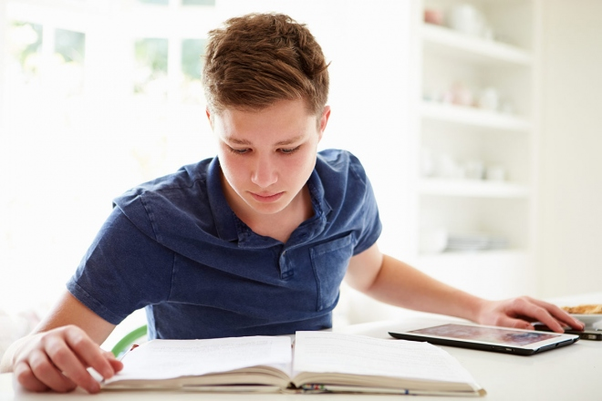 8 Study Techniques To Pass Any Exam
