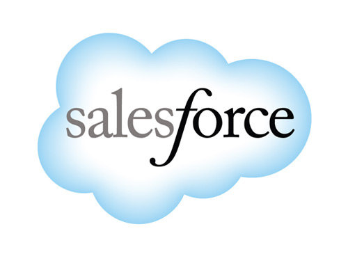 Upgrading Salesforce Packages On The Go To Meet New Challenges