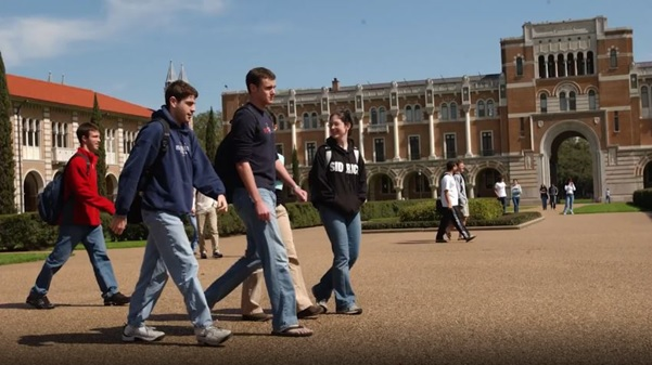 5 Things You'll Probably Need Before Heading Back to College
