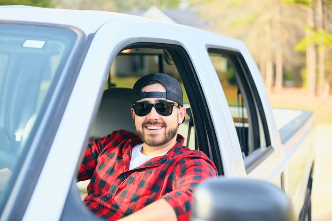 5 Reasons You Should Buy A Truck