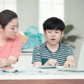 Effectively Tutoring Your Children