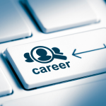 Striving For Career Excellence – Follow These Effective Strategies
