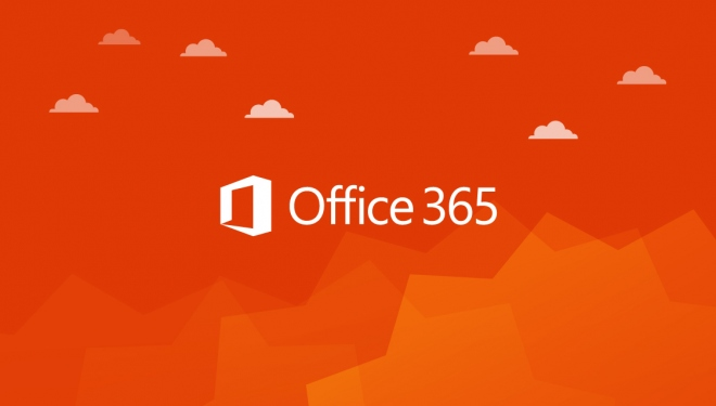Popular Features To Know In Office 365