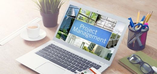 Know How PMP Training Courses Can Help You As A Professional