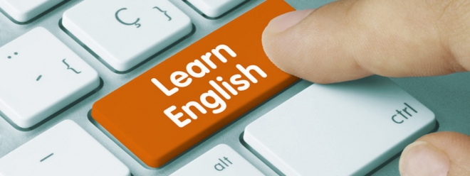 A Good Look At Some Of The Easiest Ways To Learn How To Speak and Write In English Online