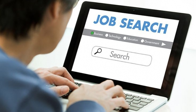 Study Mass Communication At JSJC To Grab Lucrative Jobs
