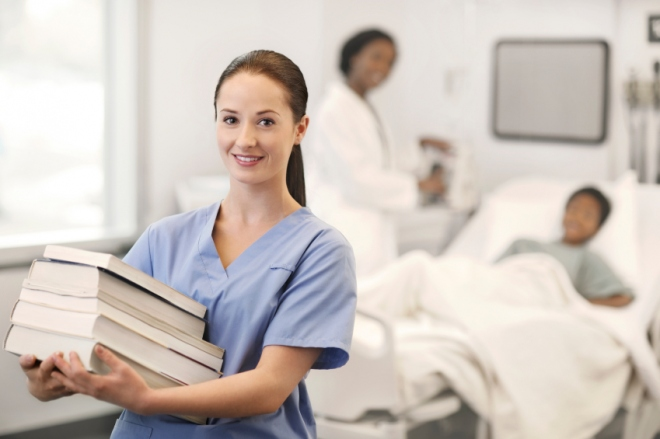 Guide to Taking the HESI Nursing Exam