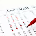 Top Engineering Entrance Exams One Should Know About