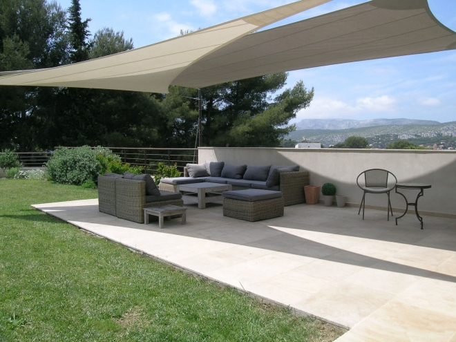 Shade Sails Home And Garden