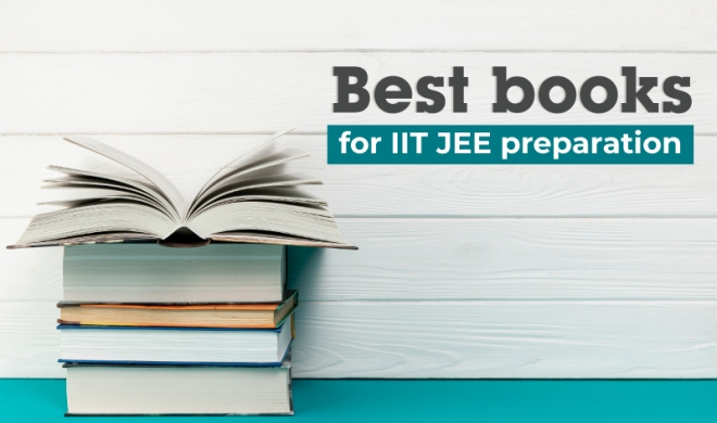 Blog-images-Best-Book-(for-IIT-JEE-preparation)