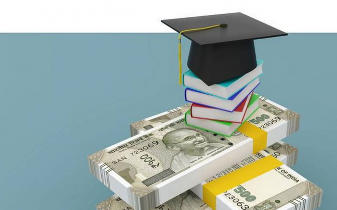 All You Need To Know About Credit Guarantee Fund Scheme For Education Loan