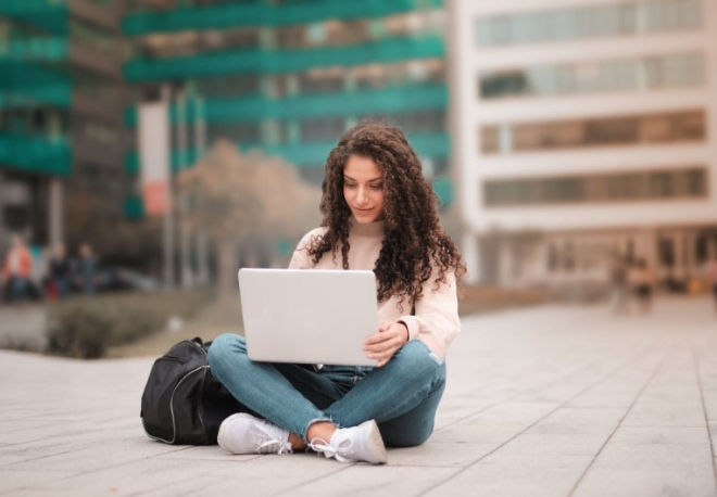 4 Tips For Getting The Most Out Of An Online College Education