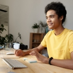 4 Signs That Online Learning Will Work Better For Your College Career